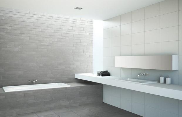 Vloertegels Badkamer Mosa : Mosa tegels badkamer dekleinelunchfabriek