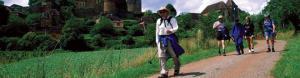 V_www.francecomfort.com_Frankrijk_wandelen_Dordogne_vakantie-960x250-crop-fff