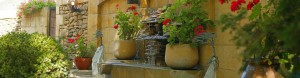 V_www.francecomfort.com_vakantie_Frankrijk_villa-960x250-crop-fff
