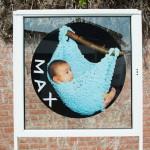 statische-geboortesticker-raamfolie-200x150