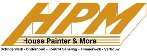 HPM Logo 1 new