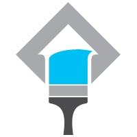 LogoColorNoText-kopie