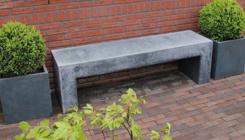 beton maatwerk