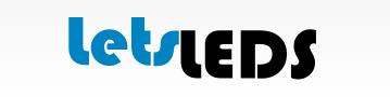 Logo-LetsLeds