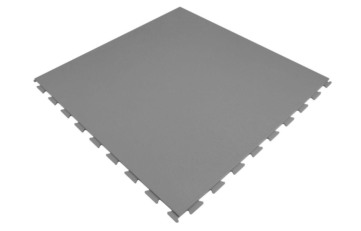 PVC kliktegels